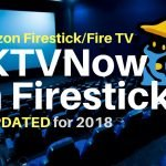 How to install UKTVNow on Firestick 2018