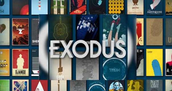 kodi add-on exodus