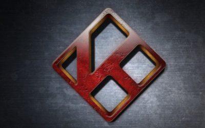 Exodus Kodi Installation Guide for 2018