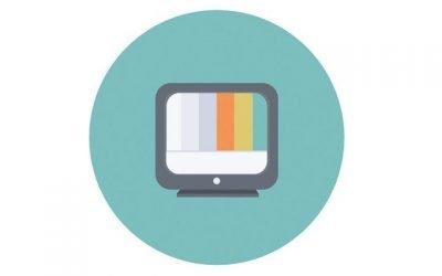 Terrarium TV Settings for Beginners