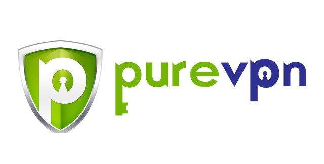 pure VPN Kodi