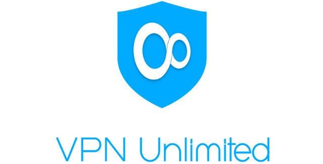 VPN Unlimited Kodi