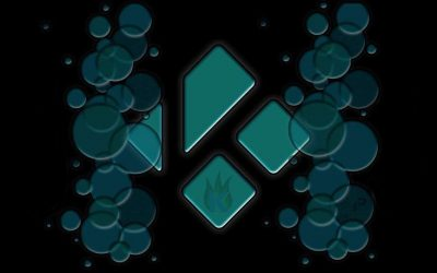 Android Box Kodi Deals: The Top 10 Streamers