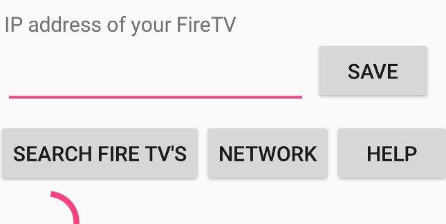 Stremio on Firestick Installation Guide | KodiFireTVStick com