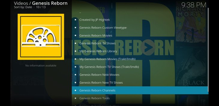 Best Kodi Addons for March 2018 | KodiFireTVStick com