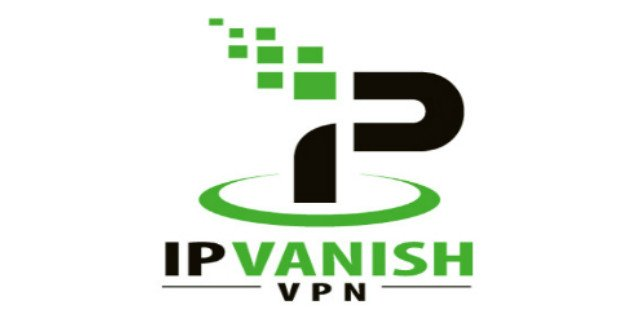 ip vanish vpn