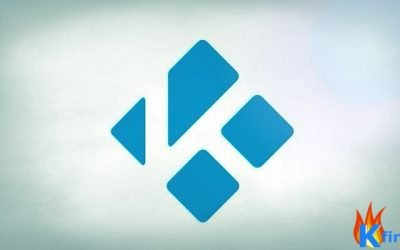 Best Kodi Skin to Liven up your Streamer