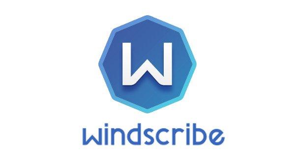 free kodi vpn windscribe