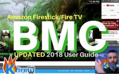 How to Install BMC on Firestick (The Fast, Free, and Foolproof Way)