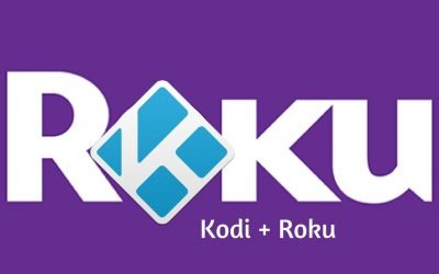 How to Get Roku Kodi to Work Together