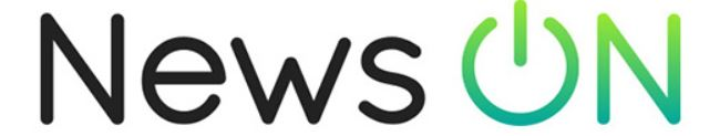 NewsOn Roku App