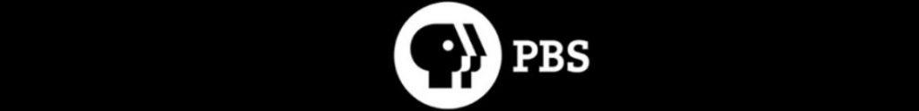 PBS Roku App
