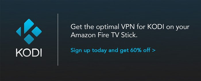 Fire TV Buffering QUICK FIXES [Updated Regularly] | KFireTV