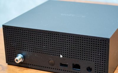 What is Amazon Fire TV ReCast?  And Is It Worth It?
