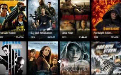 Cinema APK:  Terrarium TV Replacement Download & Install Tutorial