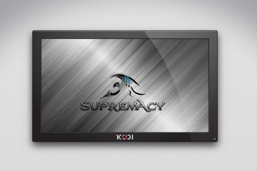 How to Install Kodi Supremacy Addon in 5 Minutes