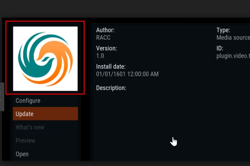 How to Install Kodi Tap TV Addon in 5 Minutes or Less