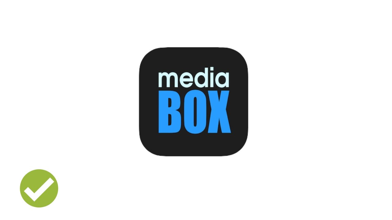 Mediabox Hd Firestick How To Download Apk