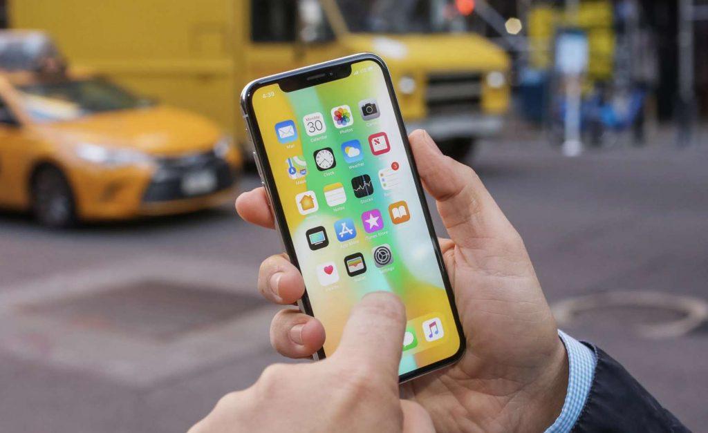 Use Apple App Store to install Tiktok on iPhone or iPad