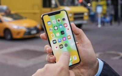 IPVanish iPhone Setup Guide:  How to Install The BEST Premium VPN