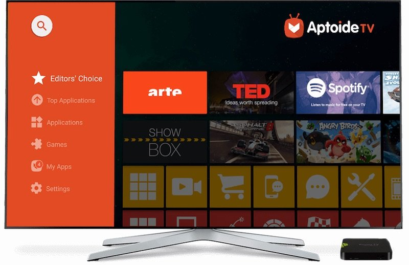 Firestick App Store Setup Guide: Install 2 Alternatives to Google Play Store