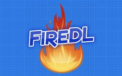 FireDL Firestick:  How to Install the Fire DL App on Amazon Fire TV / Stick