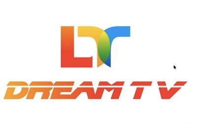 How to Install DreamTV APK on Android and Firestick