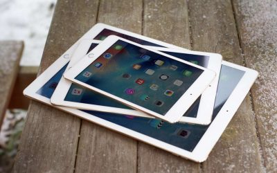 How to Download Movies on iPad (No Jailbreak Required!)