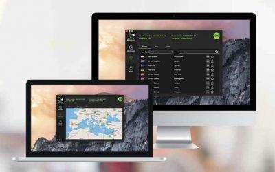 IPVanish Mac VIDEO: How to Set Up VPN on Mac OS (Macbook/Pro)