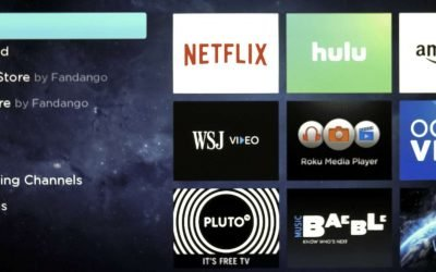 Live TV Apps On Your Firestick: Install These 3!