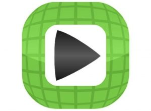 SwiftStreamz for Firestick Live TV