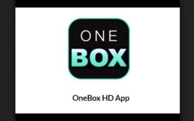 How to Easily Install Onebox HD on Fire Stick (+YOUTUBE VIDEO)