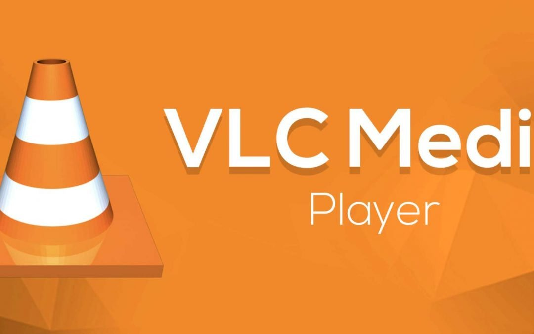 How To Install VLC Firestick App (Best Media Player)