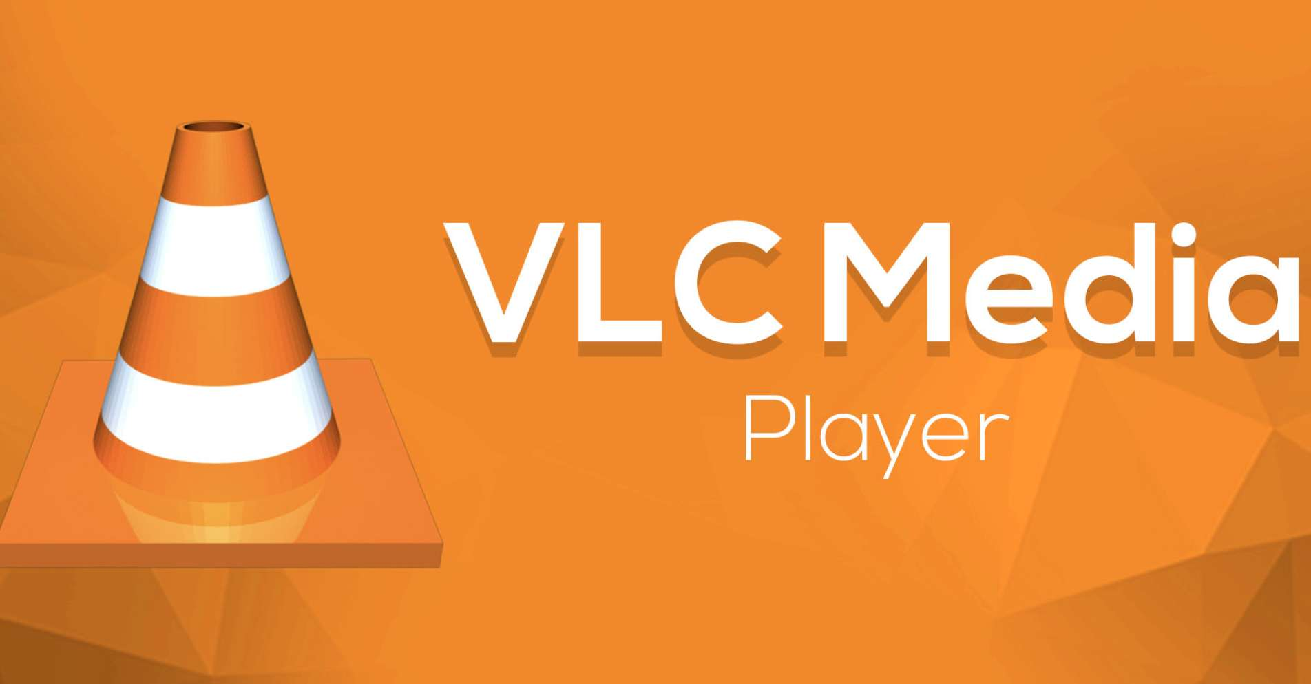 How To Install Vlc Firestick App Kfiretv