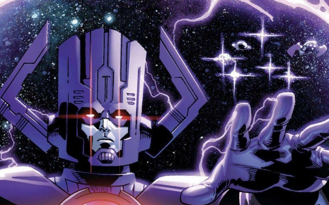 Galactus Kodi Addon:  How to Install with Optimal Settings