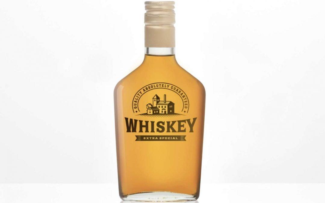 Whiskey One Kodi Addon:  How to Install