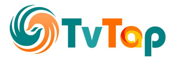 TVTap Firestick app