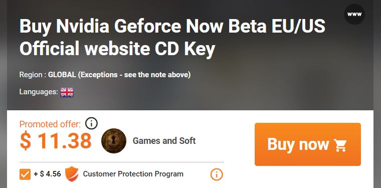 2019-02-27 16_10_36-Buy Nvidia Geforce Now Beta EU_US
