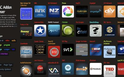 XBMC Download:  Complete Guide to Install XBMC on Any Device
