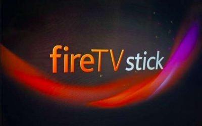 904474901 KFire TV News  Official Website. Kodi Tutorials   FireStick Videos