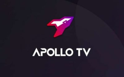 Apollo TV APK: Download Latest Version + Install on Firestick, Android and Windows