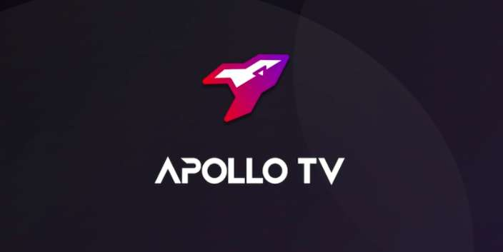 Apollo TV APK Download