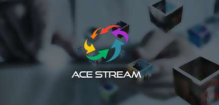 AceStream Engine