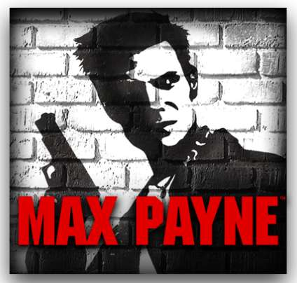 Max Payne for Amazon Firestick