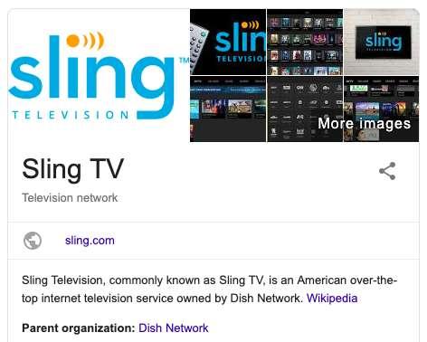 Firestick 90 Day Fiance streaming: Watch using Sling TV