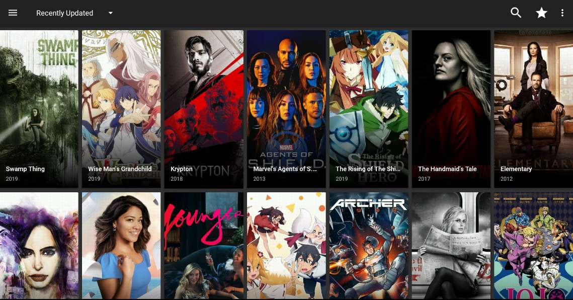 Cyberflix APK: UPDATED Download Link for Firestick & Android | KFTV