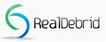 Realdebrid icon