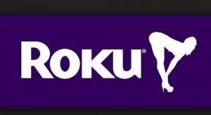 Roku Hacks and Tips for Media Streamers in 2018   KodiFireTVStick com