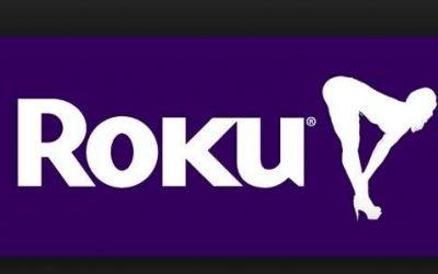 "How to Add Porn Channels to Roku (aka ""Nowhere Porn"" Alternatives)"