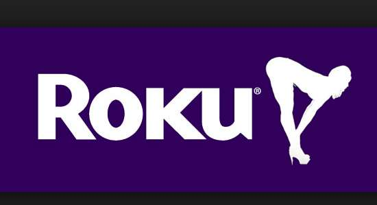 "How to Add Porn Channels to Roku (aka ""Nowhere Porn"" Alternatives)"